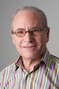 Richard L. Sandor