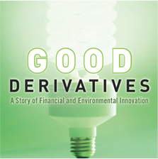 Good Derivatives