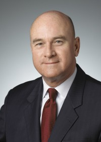 Ed Berko